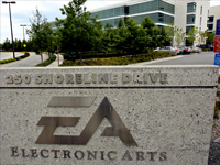 EA_headquarters