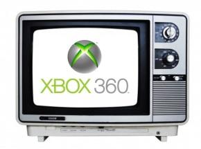 xbox-tv