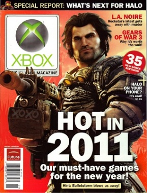 oxm-1.2011.cover
