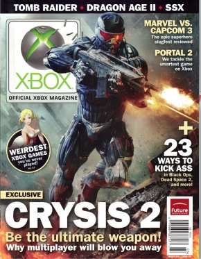oxm-march-2011-cover