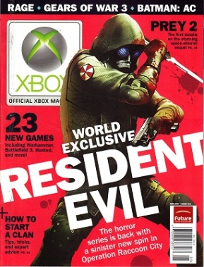 oxm may cover