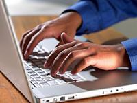keyboard_fingers_typing_200