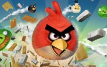 angry-birds-movie-top630