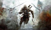 assassins-creed-3-sales-top630