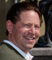 bobby-kotick-dating
