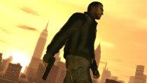 grand-theft-auto-4-violent-games-top630