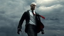 hire-hitman-top630
