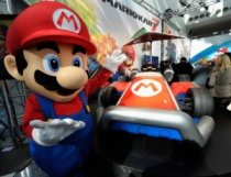 mario-groping-times-square
