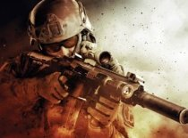 moh-warfighter-website