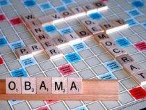 obama-scrabble