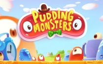 pudding-monsters-top630
