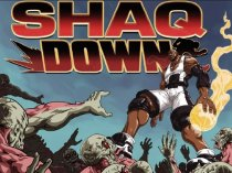 shaqdown-top630