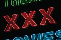 100355409-triple-x-neon-sign-gettyP.600x400