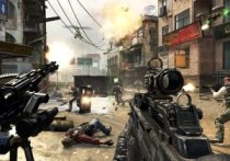 black-ops-2-southington