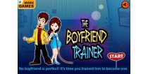 boyfriend-trainer-top630