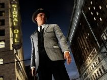 la-noire-vs-hollywood