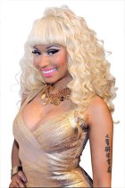 m4s-winter13_hip-hop_Nicki-Minaj