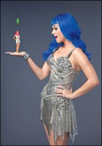 m4s-winter13_katyperry_thesims