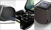 newconsoles-top630