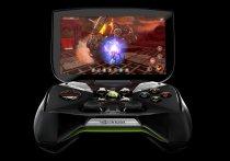 nvidia-shield-top630