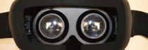 oculuslarge