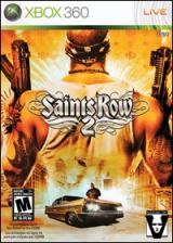 saints_row_2