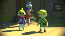 wind-waker-wiiu-top630
