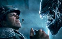 aliens-review-roundup-top630