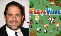 farmville-ratner-tv-show-top630