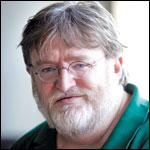 honorees-gabe-newell