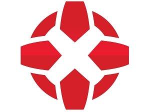 IGN Logo/Default User Image