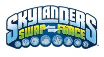 skylanders-swap-force-top630