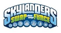 skylanders-swap-force-top630