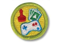 boy-scout-game-badge