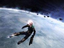 dead-space-3-npd-february