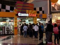 gamestop-vp-jailed