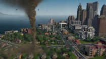 simcity-launch-woes-640