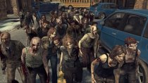 walking-dead-survival-640
