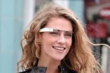 100501762-google-glass-courtesy.240x160