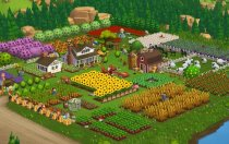 farmville2-top630
