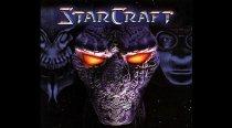 starcraft_630x350