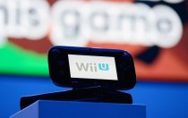 wiiu-five-things-sony-ms
