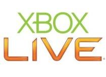 xbox-live-subs