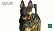 call-of-duty-ghosts-dog-top630