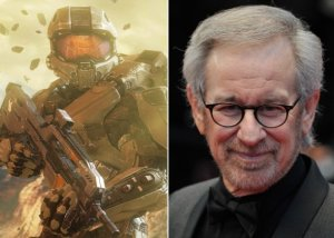 halo-spielberg-top630