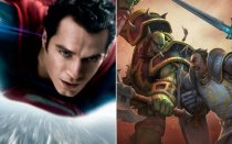 superman-world-of-warcraft