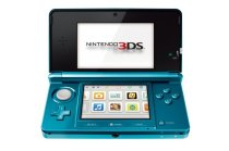 3ds-may-2013-npd-top630