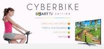 cyberbike_630