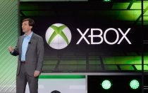 don-mattrick-xbox-one-pricing-top630