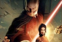 kotor-ipad-top630